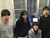 京都大学大学院 工学研究科 材料化学専攻 有機材料化学講座 中尾研