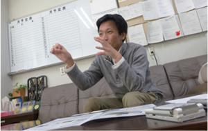 群馬大学大学院医学系研究科 バイオイメージング情報解析学講座