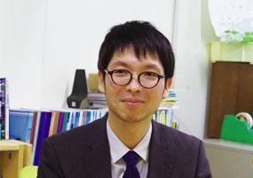 名古屋大学大学院医学系研究科 医療技術学専攻 病態解析学講座 上山研究室