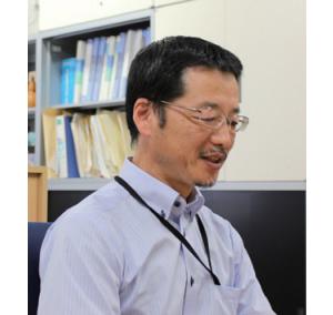 名古屋工業大学大学院工学研究科生命・応用化学専攻 山村初雄 研究室