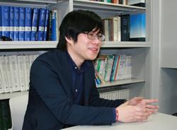 大阪大学大学院 工学研究科