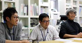 株式会社四国核酸化学