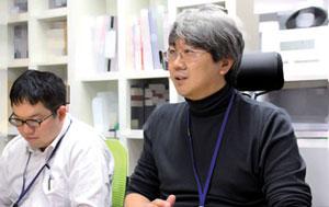 株式会社 四国核酸化学