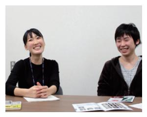 徳島大学薬学部医薬資源学講座生物有機化学研究室